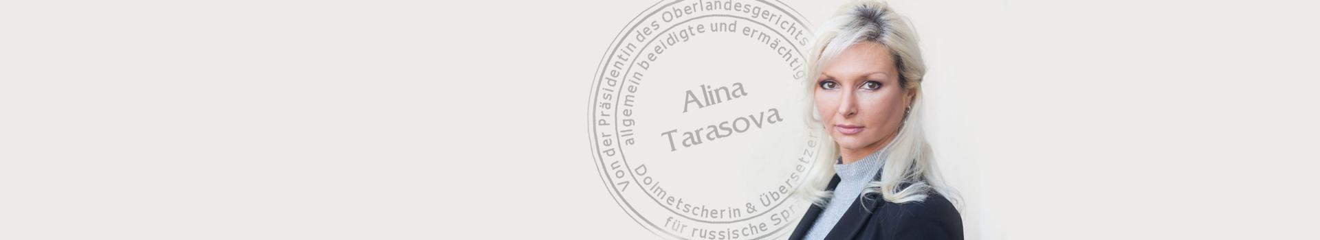 Musterbriefe Deutsch Russisch übersetzungen